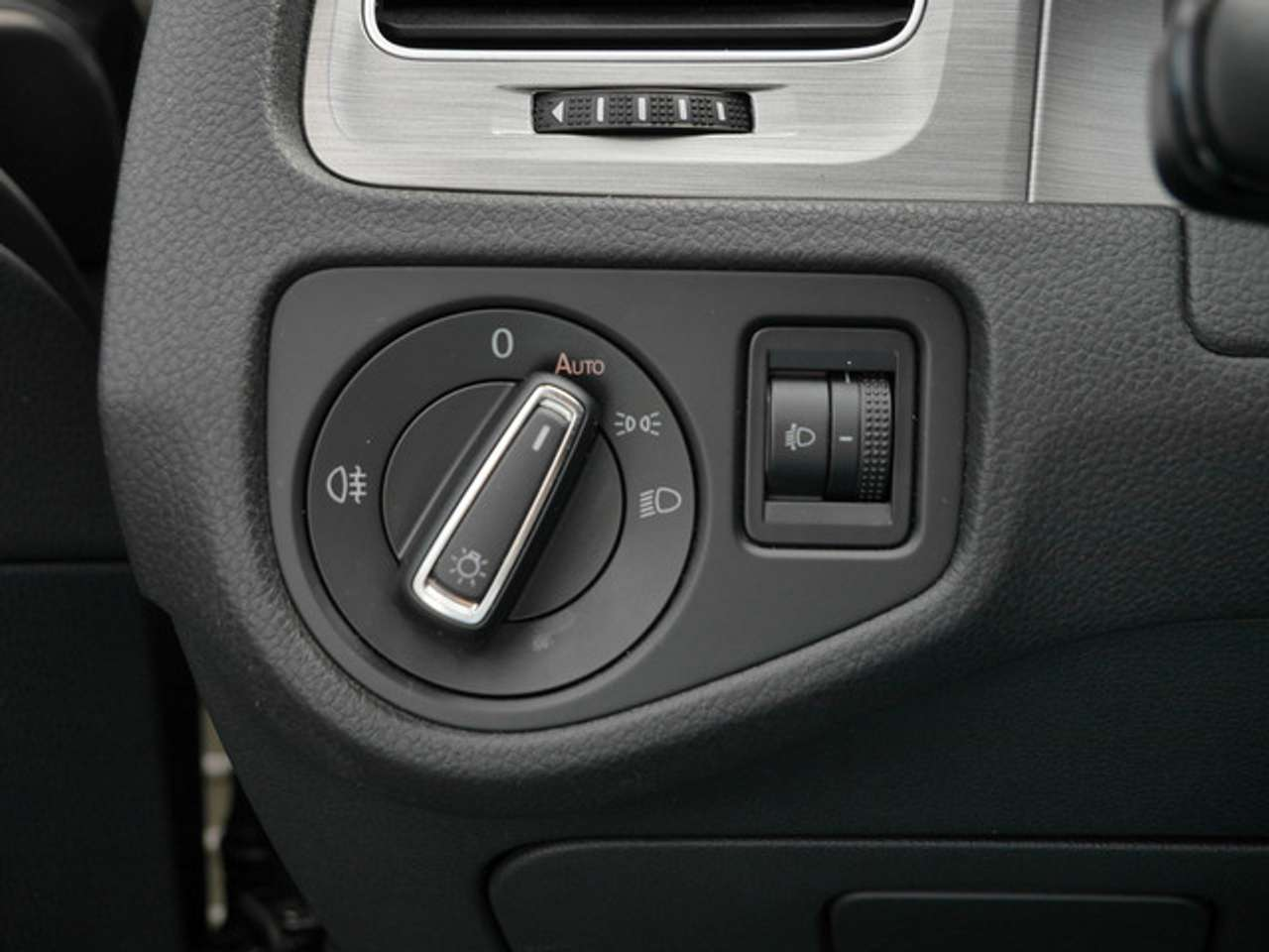 Volkswagen Golf VII 1.2 TSI 40 anniversaire